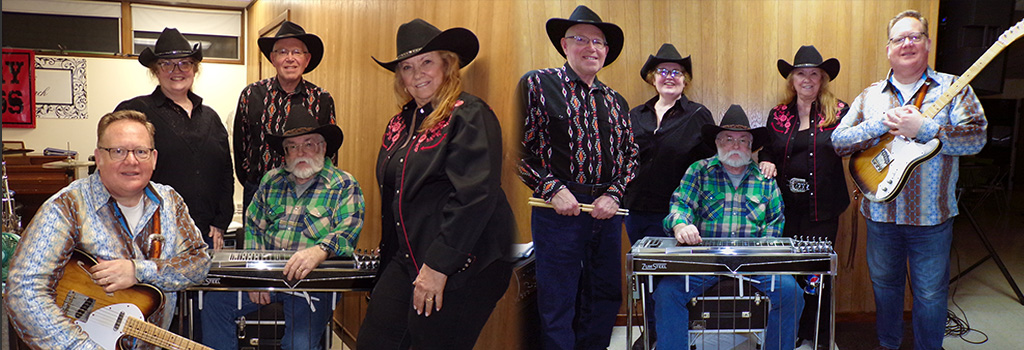 country-express-band-slide-1.jpg